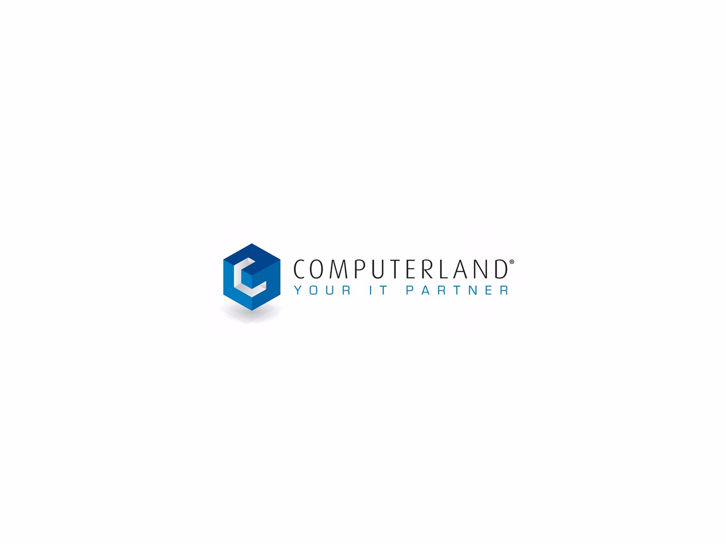 Lusis_ComputerLand_Logo_Portfolio-Site
