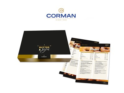 Lusis_News_Corman_Portfolio-Site