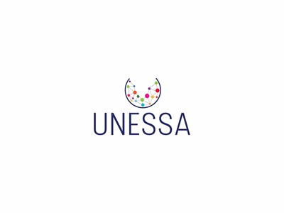 Lusis_News_Unessa_Site