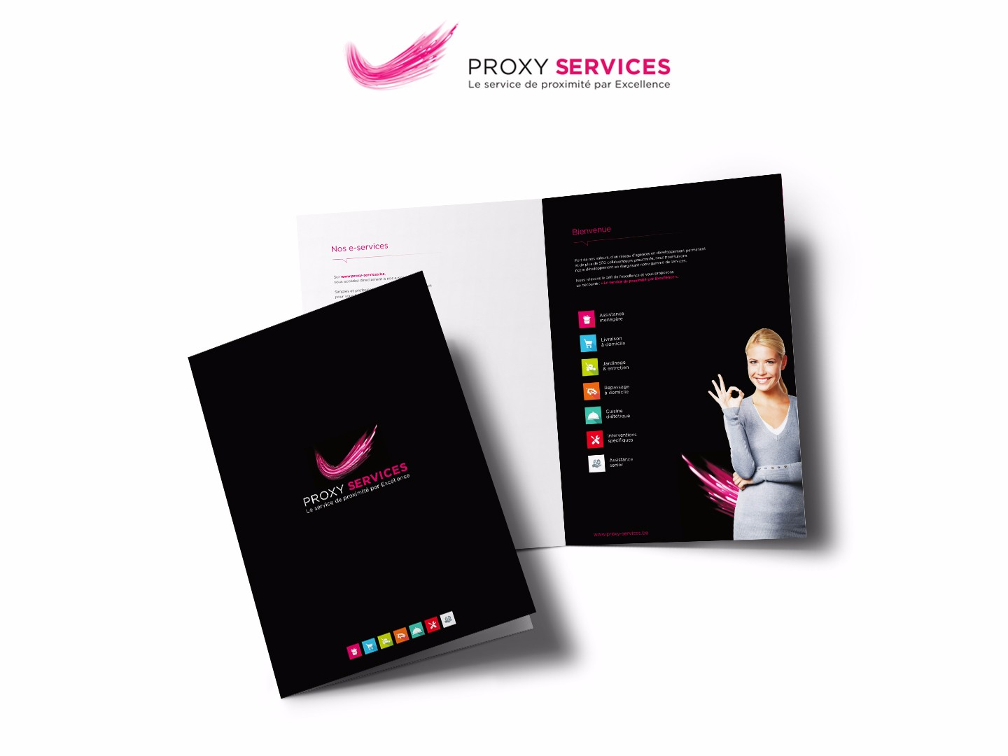 Lusis_ProxyService6_Site
