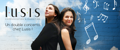 Banner-newsletter-lusis2_2