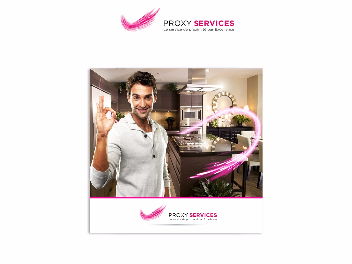 Lusis_News_ProxyService_Site