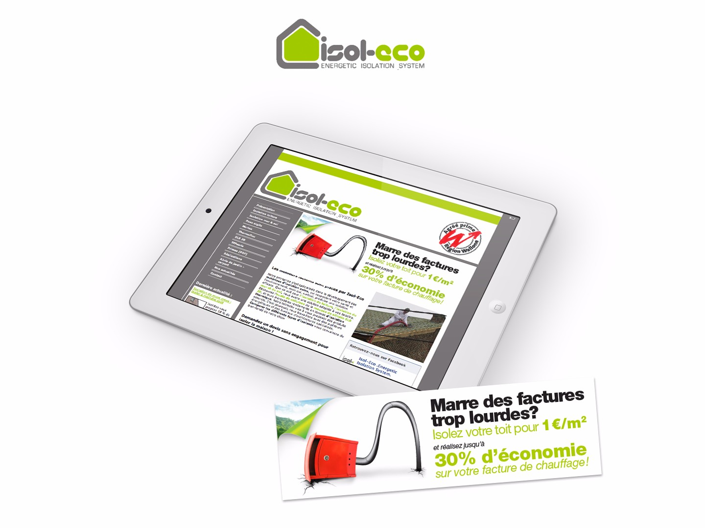 Lusis_News_IsolEco-Site