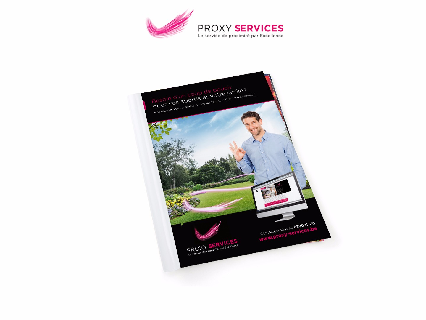 Lusis_ProxyService3_Site