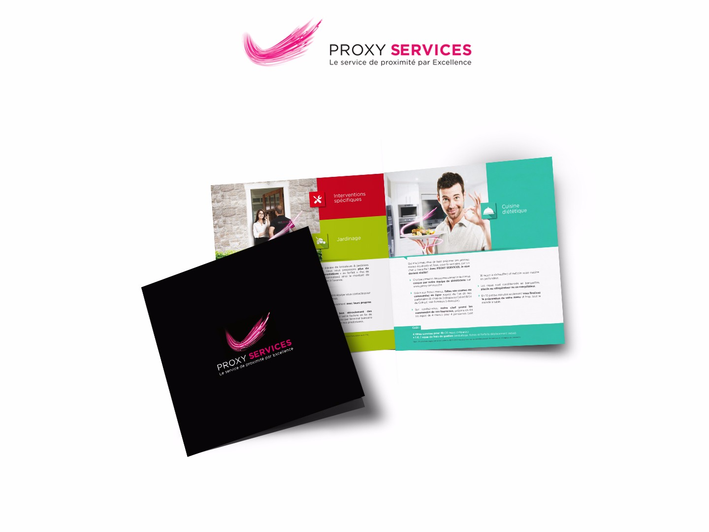 Lusis_ProxyService7_Site
